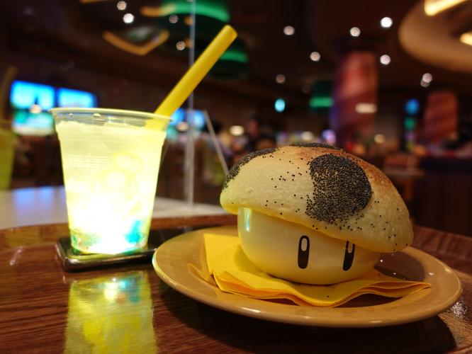 【GoToイート】USJレストランも対象!使えるお店・利用方法・開始時期まとめ!