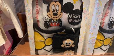 【子供・ベビー向け】ミッキーの着ぐるみが買える場所7選!ハロウィンや仮装におすすめ!