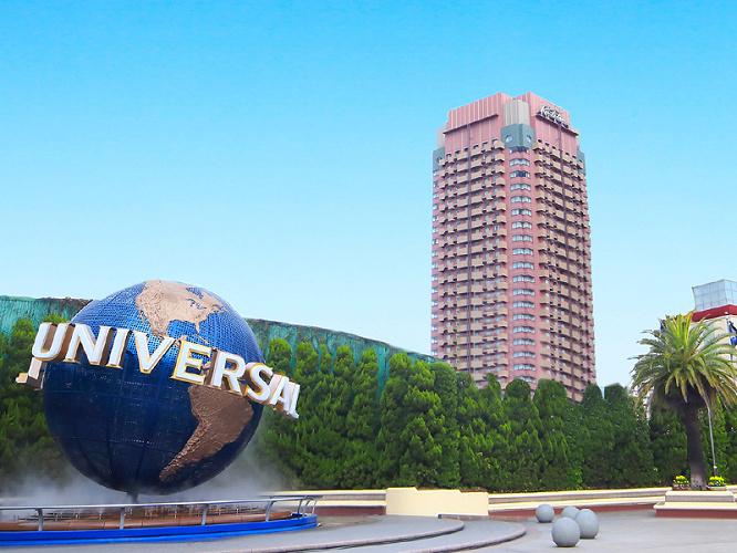 【USJ】チケット付きプラン有またはチケットが買えるホテル一覧!GoToトラベルでお得に泊まろう