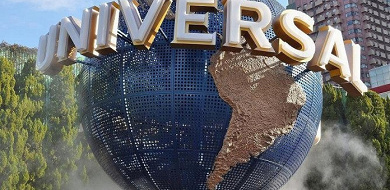 【祝】USJは2021年で20周年!懐かしのエリアやアトラクション、V字回復までUSJの20年を振り返る