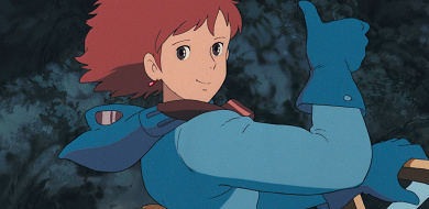 【2021】ジブリキャラクターの名言100選!宮崎駿監督が生み出した深い名セリフを作品ごとに紹介