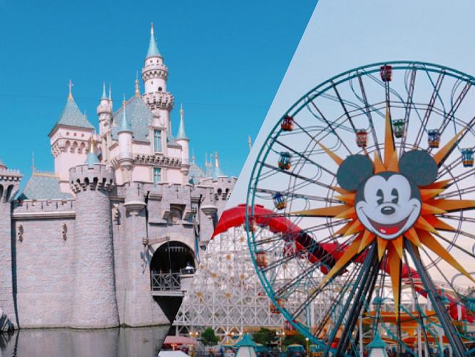 【東京】ディズニーの年パスはどうなる?廃止の可能性や再販など今後の予定を考察!