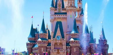 【予想】ディズニーイベント再開は?ハロウィーンやクリスマスなど年間スケジュールを考察!