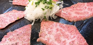【石垣島】絶品グルメが味わえるおすすめ店11選!石垣牛、海鮮、八重山そばなどの名物料理をご紹介♪