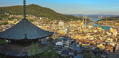 【必見】京都と奈良を合わせて観光!電車での移動方法や、おすすめ観光スポットを紹介♪