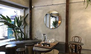 【2020】東京で人気のおしゃれカフェ6選!砂浜カフェやスヌーピーカフェも話題に♪