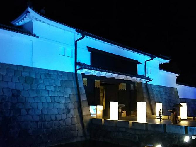 【京都】二条エリアのおすすめ観光スポットまとめ!二条城や北野天満宮、ホテル情報も♪