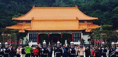 【決定版】台北旅行の服装で気をつけるべきことまとめ!気温・季節・シーン別におすすめの服装を紹介♪