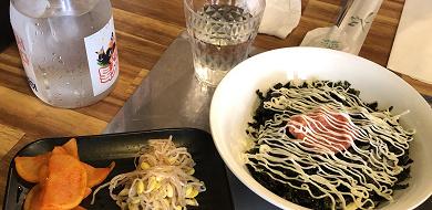 【2020】新大久保で食べるべき韓国グルメ10選!安くて美味しい韓国料理がおすすめ♪