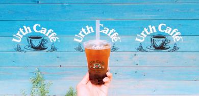 【表参道】タピオカおすすめランキングTOP7!タピオカ激戦区で本当に美味しいタピオカを飲み比べ!