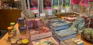 【箱根】おすすめのお土産をエリア別に紹介!要チェックの土産物店と人気商品はコレだ♪