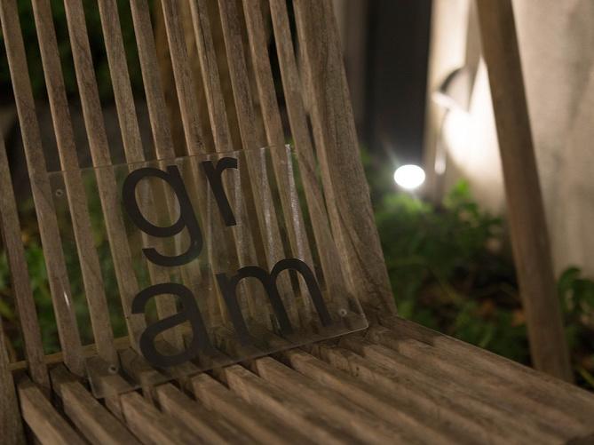 鎌倉の「gram(グラム)」で手作りリングをオーダーメイド!990円で作れるかわいいペアリングとは?