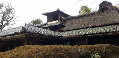 【京都】見どころたっぷり南禅寺まとめ!サスペンスの舞台や拝観時間、アクセスなどを徹底解説