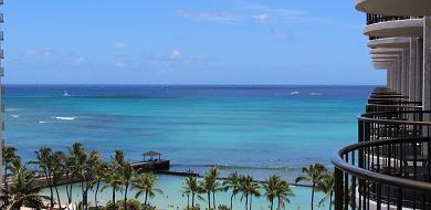 【ハワイ】チップの相場や渡し方を紹介!タクシー・ホテル・レストランなどシーン別まとめ
