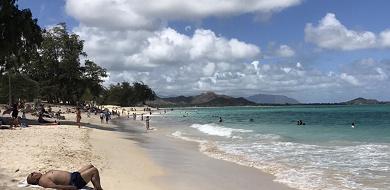 【必見】ハワイ旅行が安い時期はいつ?安い曜日や気候解説・滞在費の節約方法も!