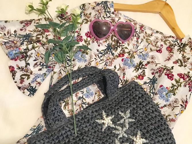 【季節別】ハワイで着るおすすめの服は?ハワイ旅行のファッションと注意点を徹底解説!