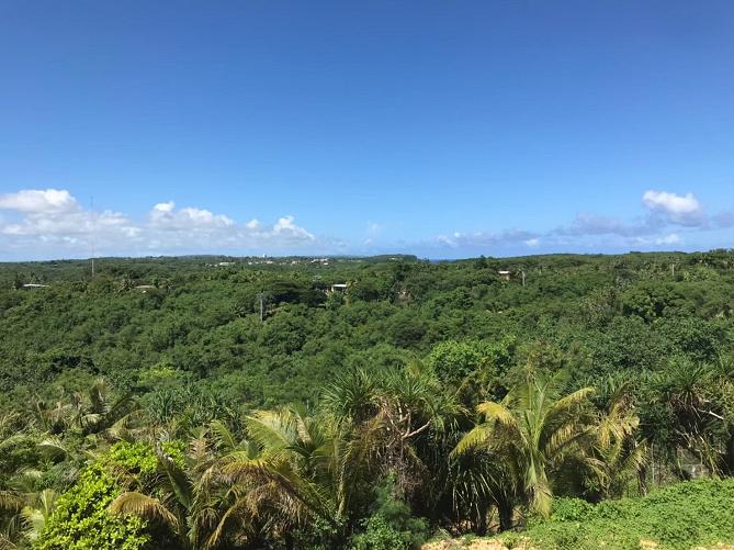 【おすすめ】グアムで穴場の観光スポットを紹介!ローカルなスポットや大自然でグアムの魅力を堪能