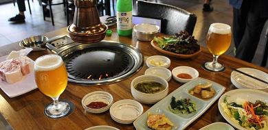 【韓国】おすすめビール7種類の味と値段を比較!お土産にもぴったりの韓国ビールをレポート