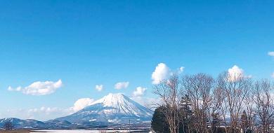 【特集】北海道のおいしい地酒8選!絶対飲みたい地酒と合わせて食べたい海の幸のおつまみ