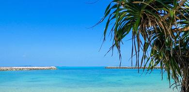【沖縄】おすすめの離島で夜景・グルメ・ビーチを満喫!沖縄旅行でたくさんの思い出を作ろう♪