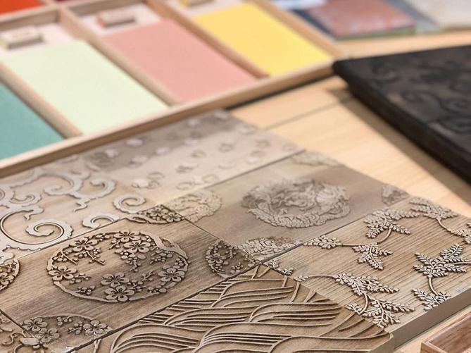 【京都】ものづくり&文化体験おすすめ9選!手作り和菓子や湯葉あげ、舞妓体験で特別な1日を!