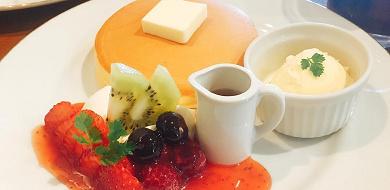 【2020】関東の有名パンケーキ店TOP10!人気のパンケーキブランドの特徴とおすすめメニューを紹介♪