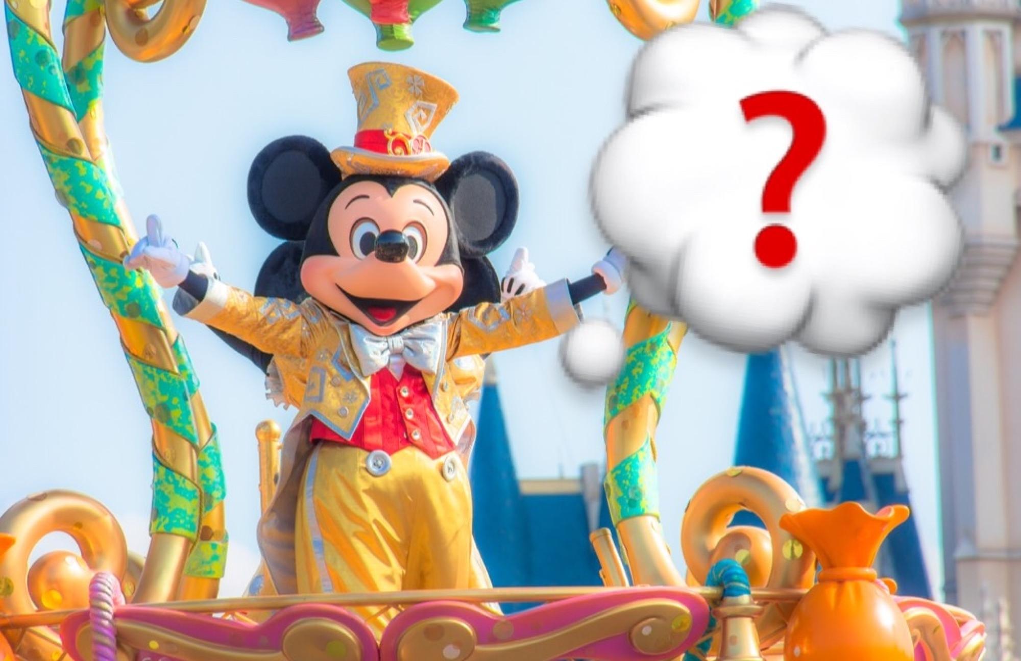 ディズニーの年パス新規購入/更新に関するQ&A