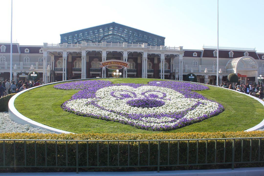 ディズニーパートナーホテルって?