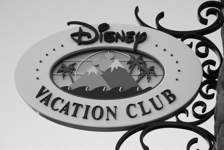 【DVC】ディズニー・バケーション・クラブはお得?価格や年会費、特典をもとに検証