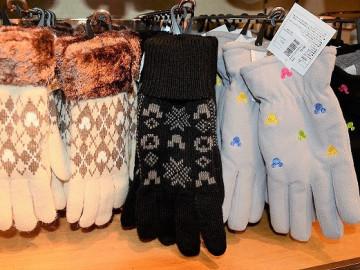 冬のディズニーの寒さ対策!コーデ&服装・持ち物・アトラクション&レストランまとめ