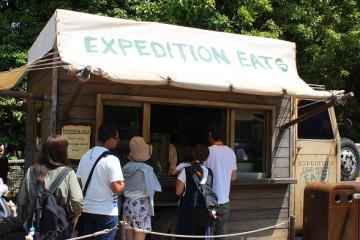 【ユカタンソーセージドッグ】販売場所&お味は?レシピも!ディズニーシー人気食べ歩きフード