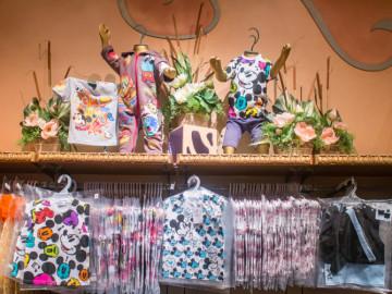 【2019】ディズニーのベビー服40選!Tシャツ・ボトムス・カバーオール・ワンピース・パーカーまとめ!