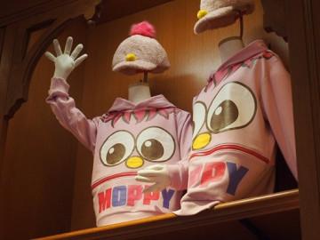 【2019】ユニバの子供コスプレ12選!コスプレルールまとめ!ミニオンなど人気キャラクターになりきろう!