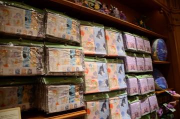 【6/3発売】ディズニー七夕デイズグッズ42選!浴衣が新登場!彦星ミッキー&織姫ミニーのお土産!