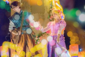 【ディズニープリンス】イケメンランキングTOP10!あなたの好きな王子は何位?