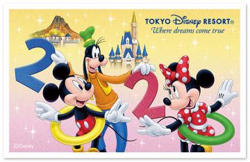 ディズニーチケットを値上げ前に購入する方法!早めに購入して4月以降もお得に入園しよう!