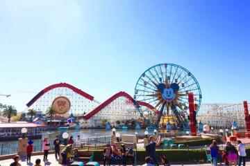 【2020】アメリカディズニーの年間イベントスケジュール!カリフォルニア&フロリダ月別イベントまとめ!