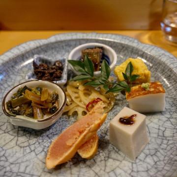 【浅草】のんびりランチにおすすめの浅草グルメ7選!天丼、もんじゃ、そば、牛カツなど♪