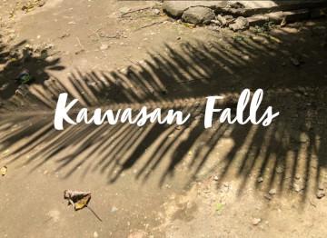 【体験談】セブ島カワサン滝の魅力を紹介!行き方、ツアー、料金、アクティビティ、スケジュールも♪