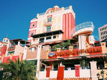 【沖縄】デポアイランドのおすすめを紹介!レストラン・カフェ・写真映えスポットもアメリカン♪