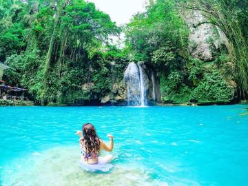 【セブ島】観光スポット&アクティビティをエリア別に紹介!本気でおすすめしたいセブ島の楽しみ方!