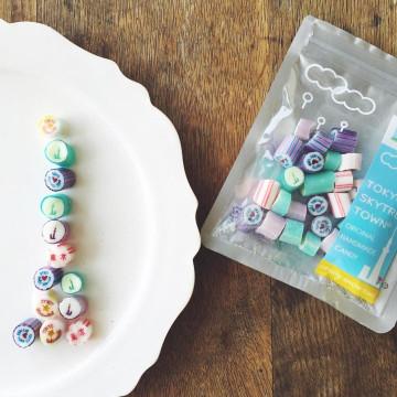 【人気】東京スカイツリーのお土産おすすめ16選!限定のお菓子やかわいい雑貨に注目♪
