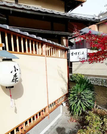 【京都】究極の抹茶パフェ20選!京都に来たら濃厚な抹茶スイーツを召し上がれ♪
