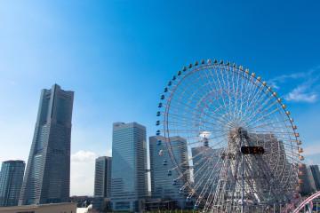【横浜】みなとみらいの買い物スポット8選!駅チカのショッピングモールや海が見えるおしゃれ商業施設も