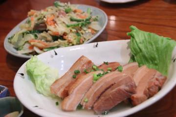 【女子旅】沖縄のおすすめグルメ6選!古民家カフェのほか、沖縄そばやタコライスも必食!