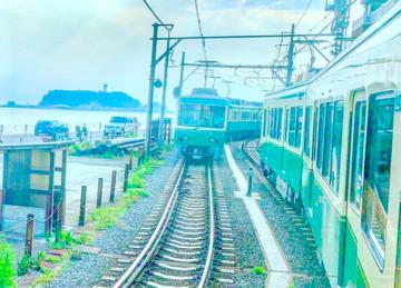 【必見】江ノ島おすすめデートスポット17選!恋愛パワースポット&レストランも