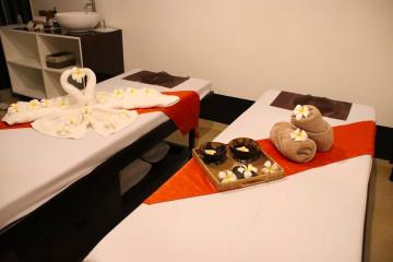 【体験談】セブ島で贅沢なオーガニックスパを体験!日本人経営のVEL SPA(ベルスパ)を特集