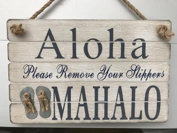 【ハワイ】買い物するならここ!おすすめショップ6選!おしゃれ女子のためのショップを厳選