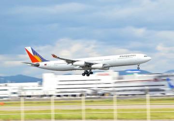 【最新】日本からセブ島までの飛行時間まとめ!直行便と乗り継ぎでかかる時間はどのくらい違う?