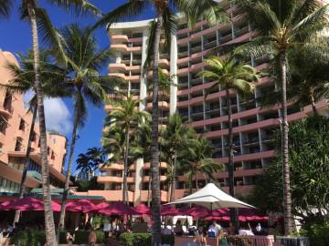 【2019】ハワイの旅費はいくら?基本的な費用や安く抑えるための節約術を徹底解説!